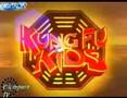 Kung Fu Kids Episode 4