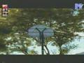 F4 - Di Yi Shi Jian MV