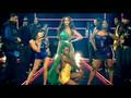 Beyonce-Freekum dress