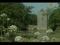 Most Haunted Michellham Priory - 117