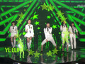 Wonder Girls Irony Remix - 3.31.07 Music Core