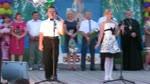 Childhood island - Russian song