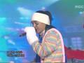 [HD] 061202.MBC.45th.Anniversary.H.O.T.Candy.avi
