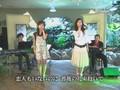 Uta Doki! 124 Abe Natsumi & Aida Shouko - Koibito mo Inainoni