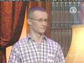 TV3 Stresas 2007.04.02