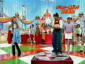 Hello! Morning - (2001-11-11) 83 - One Shot Pun Gags (Sub)