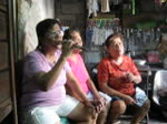 Cheryl Moana Marie - Baldezamo Sisters