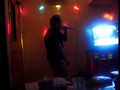 03.31.07 Karaoke