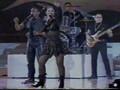 selena - el chico del apt 512 (en concert).mpg