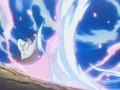 Bleach Ichigo vs. Byakuya