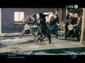 (MV) Gackt - Redemption