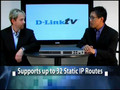 D-Link's Enterprise Converged Switching xStack 3200 Series