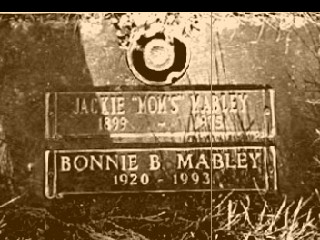 Moms Mabley - The Fortune Teller