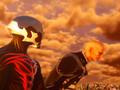 Kingdom Hearts 2 secret ending trailer
