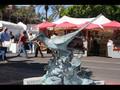 Tempe Festival of the Arts
