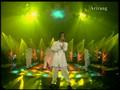FiRST LOVE PERFORMANCE-SHiNHWA