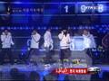 Lie & Last Farewell BigBang 17th Seoul music award