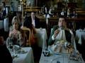 Mr Bean Holiday Trailer GERMAN