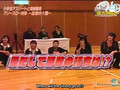 03.29.07 THSK sports battle on channel-a{ENGSUBBED}{tvfxqforever}.wmv