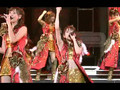 29- Morning Musume - Do It! Now