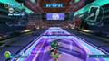 GT:Sonic Riders Zero G Reveiw