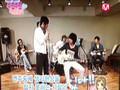 F.T Island - Wanna Be My Boyfriend Part 1(070313)