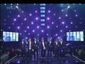 HOW DEEP iS YOUR LOVE MUSiC BANK 12.26.03-SHiNHWA AND GROUP S