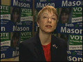 Beth Mason for Hoboken City Council