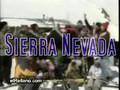 Sierra Nevada   (M.Lochtenknapper).mov