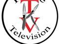KnifeTV Pilot - Episode 1 (FIXED BLADES)