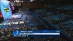 Olympics 2012 - Lu double China weightlifting 'revenge'