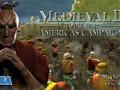 Medieval 2: Total War Kingdoms Trailer