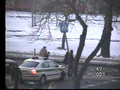 Policija kedainiuose