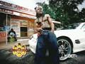 Lil Wayne ft. Trina-Don't Trip