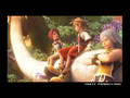 Gackt - Kingdom Hearts: BirdCage