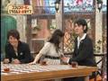 Sui 10 SP -03/28/07