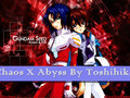 Gundam Seed Destiny -  Fighting For A Better Future