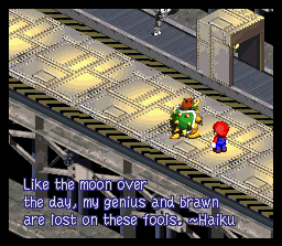 That old Smashbros game 2.wmv
