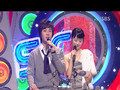 MY HEART iS BEATiNG iNSiDE ME PERFORMANCE iNKiGAYO 11.05.06-PARAN