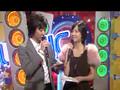 ONE WAY PERFORMANCE 12.03.06 iNKiGAYO-JANG WOO HYUK