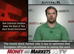 Money and Markets TV - August 15, 2012