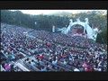 [HD]060606.Mnet.LIVE.KOREA.IN.LA.Concert.Hollywood.Bowl.avi