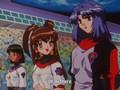 Battle Athletes OVA - 05.avi