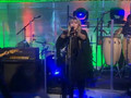 Stevie Nicks Rhiannon Today Show