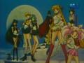 Sailormoon-Starting