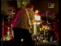 R.E.M. She Just Wants To Be(live)