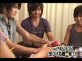 History in Japan Vol.2 DVD - Arm Wrestling + Hand Game [badstar].wmv