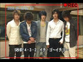 History in Japan Vol. 2 DVD - NGs [badstar].wmv