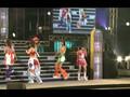 H!P Wonderful Hearts Land 2007 Winter - Yaruki! It's easy