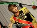 Goong NO-CUT Story 3